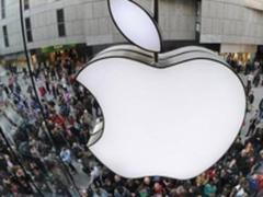 自给自足?苹果将大范围使用自产协处理器
