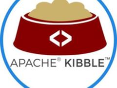 Apache Kibble 成功成为Apache顶级项目