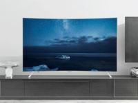 年终奖怎么花?65英寸大屏电视让年味更浓