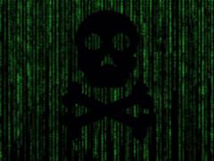 博览安全圈:北京网络病毒感染人次居首位