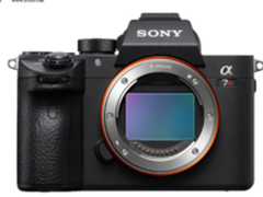 索尼A7RM3:一台近乎完美的全画幅相机