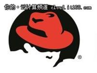 开源新看点:红帽以2.5亿美元收购CoreOS