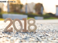 2018年,工业领域数字化转型的三大趋势