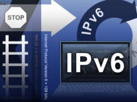 中国准备IPv6十余年,为何主流依旧是IPv4?