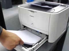 一体机or复合机?企业文印设备该怎么选