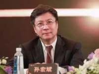 宗宁:想要拯救乐视网,贾跃亭必须停止表演