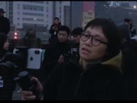 苹果发布短片《三分钟》全程iPhone X拍摄