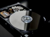 Backblaze发布HDD故障率报告 希捷最惨