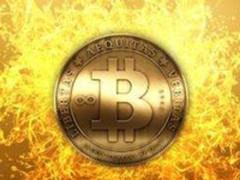 博览安全圈:央行或将继续加大虚拟货币管制