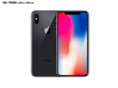 """苹果iPhone7在""""华华手机""""促销价6800元"""