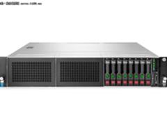 惠普DL388 Gen9服务器