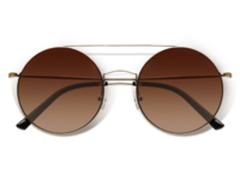 米家太阳镜开售 防紫外线、蓝光重量仅18g