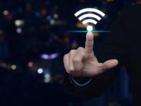 如何帮助企业提升无线局域网的WiFi性能?
