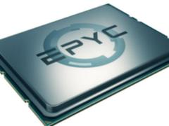 戴尔推出三款服务器 搭载AMD霄龙处理器