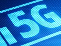 5G商用速度加快 中兴通讯公布5G全新战略