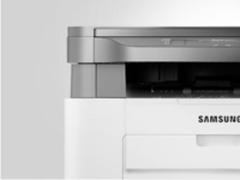 省时省力省钱  家庭黑白激光打印机推荐