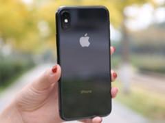 苹果新品发布会:新iPad/iPhone SE低价来袭