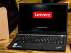 联想推ThinkPad X1 Carbon 5th召回计划
