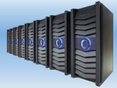 多活元数据让浪潮软件定义存储管理EB级数据