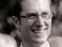 Java会是微服务开发的理想语言之选吗?