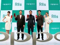 OPPO入围Google&BrandZ中国出海品牌30强