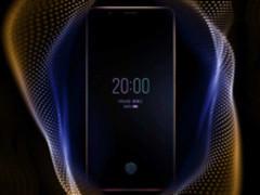 X20Plus屏幕指纹版到底怎样 看首发用户点评