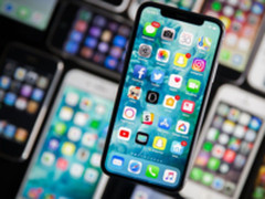 新一代iPhone X可能会使用屏幕指纹识别