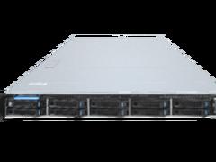 浪潮服务器NF5180M5成数据中心新选择!