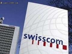 博览安全圈:瑞士电信宣称80万用户资料被窃