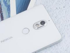 诺基亚7 Plus曝光 骁龙660+双蔡司认证镜头
