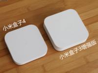 升级人工智能语音 349元小米盒子4体验评测