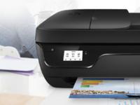 彩色打印留住美好时光 彩色喷墨打印机推荐