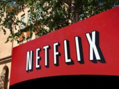 从Netflix的容器之路,提炼出四个关键点