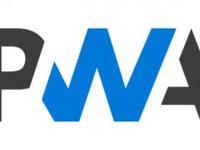 微软预览Windows 10渐进式Web应用程序