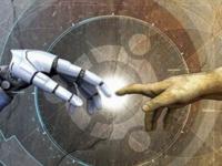 加速训练,量子计算将为AI带来更多改变