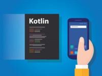 流畅!安卓KTX让程序员爱上Kotlin编码!