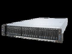 浪潮NF5280M5等M5服务器通过SAP HANA认证