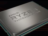 AMD ThreadRipper 16核心挖矿 一年半回本