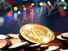 从大起到大落 各国的虚拟货币市场有何转变?