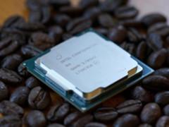 Intel终掏杀手锏 笔记本首款六核心走近