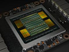 NVIDIA再次创新 新一代GTX有望4.12发布