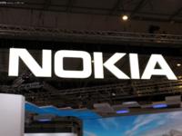 诺基亚1渲染图曝光 塑料机身定位入门机