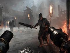 《战锤:末世鼠疫2》配置公布:GTX460起