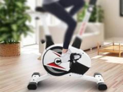 健身不易 盘点那些买回家就不用的健身器材