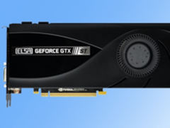 ELSA推GTX 1070 Ti显卡:公版造型很给力