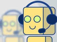 最适合企业入门的十大聊天机器人平台推荐