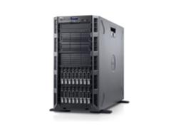 服务器价格指导 2月双路塔式服务器选购