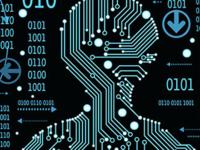 3个技巧让你能成功采用机器学习技术!