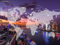 Doyle预测:全球SD-WAN服务将达100亿美元
