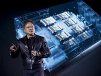 英伟达放大招:新GeForce显卡3月底发布